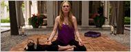 Die sieben besten Rollen von Julianne Moore