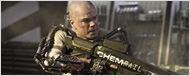 """""""Mist gebaut"""": Neill Blomkamp mag seinen Sci-Fi-Film """"Elysium"""" nicht"""