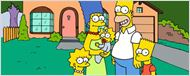 """""""Simpsons""""-Mitgestalter und -Produzent Sam Simon im Alter von 59 Jahren gestorben"""