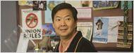 """Hangover""-Choleriker Ken Jeong ließ Wut über Krebserkrankung seiner Frau in die Rolle einfließen"