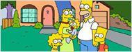 """So nahmen """"Die Simpsons"""" Abschied von Sam Simon"""