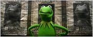"""Der Kult geht weiter: Kermit & Co. kommen für """"Muppet Moments"""" zurück ins Fernsehen"""