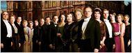 """""""Downton Abbey"""": Nach der sechsten Staffel ist Schluss"""