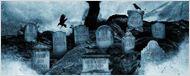 """""""Tales Of Halloween"""": Erster Trailer zur Horror-Anthologie"""