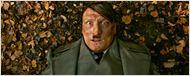 """Große Bildergalerie zur Hitler-Satire """"Er ist wieder da"""", der Adaption des Bestsellerromans"""