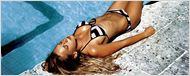 Die zwölf legendärsten Bikinis in Filmen