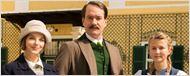 """Erster Trailer zum Biopic """"Die Trapp Familie - Ein Leben für die Musik"""" mit Yvonne Catterfeld und Matthew MacFadyen"""