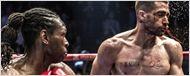 """Zum Kinostart von """"Southpaw"""": Die fünf härtesten Boxkämpfe der Filmgeschichte [Video]"""