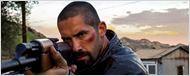"""Scott Adkins lässt es mal wieder krachen: Trailer zum Actioner """"Close Range"""""""