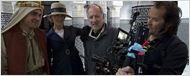 """FILMSTARTS-Interview mit Meisterregisseur Werner Herzog über seinen neuen Film """"Königin der Wüste"""""""