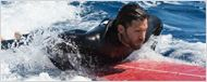 "Neuer Trailer zum Extremsport-Actioner ""Point Break"" mit Luke Bracey und Edgar Ramírez"