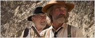 """""""Bone Tomahawk"""": Erster Trailer zum Kannibalen-Western mit Kurt Russell"""