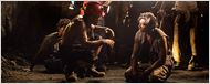 """""""69 Tage Hoffnung"""": Deutscher Trailer zum Katastrophen-Drama mit Antonio Banderas und Juliette Binoche"""