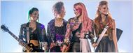 """Jem and the Holograms""-Regisseur Jon M. Chu bekommt Morddrohungen"