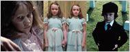 Kleine Satansbraten: Die 20 gruseligsten Horror-Kinder aller Zeiten