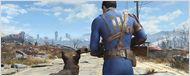 """Zu """"Fallout 4"""": Die 10 besten postapokalyptischen Filme"""