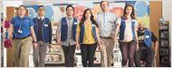 """Erster Trailer zur neuen NBC-Comedyserie """"Superstore"""""""