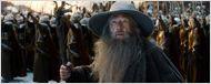 """Nie wieder """"Herr der Ringe"""": Ian McKellen hat genug von Gandalf"""