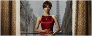 """Exklusive Trailerpremiere zum Serien-Remake von """"Rosemary's Baby"""" mit Zoe Saldana"""