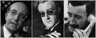 Top 7 Schauspieler, die in einem Film mehr als eine Rolle spielen