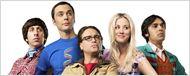 """""""The Big Bang Theory"""": Deutsche Erstausstrahlung der neunten Staffel der Kultsitcom ab heute auf ProSieben"""