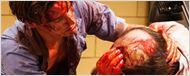 """Erster Trailer zum """"Frankenstein""""-Horror von """"Candymans Fluch""""-Regisseur Bernard Rose"""
