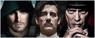 """Von """"Arrow"""" über """"The Knick"""" bis """"Boardwalk Empire"""": Erste Folgen vieler Hit-Serien eine Woche lang gratis bei Amazon"""