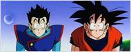 """""""Dragonball""""-Schöpfer Akira Toriyama meckert über die Anime- und Live-Action-Adaptionen seines Mangas"""