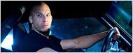 """10er-Filmreihe bestätigt: """"Fast & Furious 9"""" und """"Fast 10"""" mit Vin Diesel haben Starttermine"""