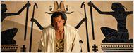 """""""Gods Of Egypt"""": Kampf zwischen ägyptischen Göttern im neuen Trailer zum Fantasy-Actioner"""
