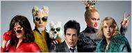 """""""Zoolander No. 2"""": Finaler Trailer zur Fortsetzung der schrägen Komödie von und mit Ben Stiller"""