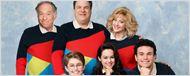 "Back To The 80s!: US-Comedy-Hit ""Die Goldbergs"" ab heute erstmals im Free-TV"
