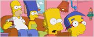 """""""Spider-Man"""", """"Der Pate"""", """"Shining"""": """"Simpsons""""-Supercut mit Filmanspielungen"""
