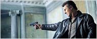"""""""96 Hours - Taken"""": Nachfolger für Liam Neeson für TV-Serie gefunden"""