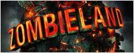 """""""Zombieland 2"""": Fortsetzung der Zombie-Komödie mit Hilfe der """"Deadpool""""-Autoren weiter in Planung"""