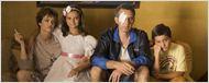 """""""Rio, I Love You"""": Neuer Trailer zum Episodenfilm mit Harvey Keitel, John Turturro und Vincent Cassel"""