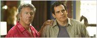 """""""The Meyerowitz Stories"""": Adam Sandler, Ben Stiller und Dustin Hoffman in der neuen Tragikomödie von Noah Baumbach"""