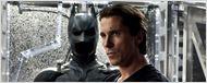 """""""Batman V Superman"""": Zack Snyder wollte Christian Bale für seinen Superhelden-Actioner"""