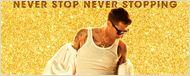 """Popstar: Never Stop Never Stopping"": Der erste Trailer zum Lonely-Island-Kinofilm"
