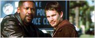 """""""Training Day""""-Cast steht: Nachfolger für Ethan Hawke gefunden und ein """"Dexter""""-Star stößt zur Besetzung"""