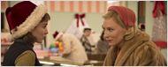 """Das BFI hat gewählt: """"Carol"""" ist der beste LGBT-Film aller Zeiten"""