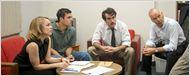 """Da kratzt man sich verwundert am Kopf: Gary Oldman lästert über Oscarsieger """"Spotlight"""""""
