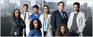"""""""Chicago Med"""": Vierminütige Vorschau zum Pay-TV-Start der Krankenhaus-Serie aus dem """"Chicago""""-Franchise"""