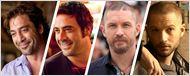 Bei der Geburt getrennt? Diese 25 Schauspieler-Paare könnten glatt als Doppelgänger durchgehen!