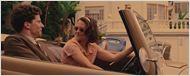 """""""Café Society"""": Erster Trailer zum neuen Woody Allen mit Jesse Eisenberg, Kristen Stewart, Steve Carell und Blake Lively"""