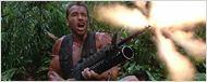 """""""The Predator"""": Arnold Schwarzenegger würde """"liebend gern"""" in Shane Blacks Sequel mitspielen"""