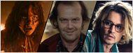 Alle Stephen-King-Verfilmungen gerankt – von der schlechtesten bis zur besten