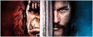 """""""Warcraft: The Beginning"""": Neuer internationaler Trailer zur Videospiel-Verfilmung von Duncan Jones"""