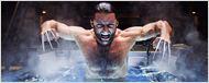 """""""Wolverine 3"""": Auf diese fiesen Bösewichte trifft Hugh Jackman in seinem letzten Mutanten-Abenteuer"""