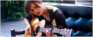 """Will lieber """"echte"""" Schauspieler: """"Can A Song Save Your Life?""""-Regisseur kritisiert seine Hauptdarstellerin Keira Knightley"""